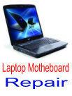 laptop repair2