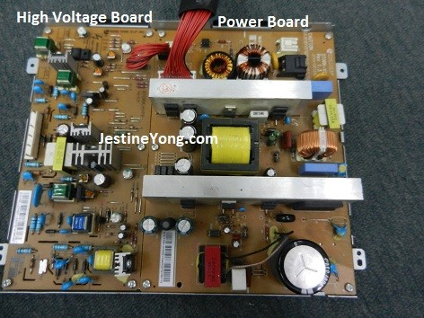 Power Supply Repair Guide Jestine Yong Pdf