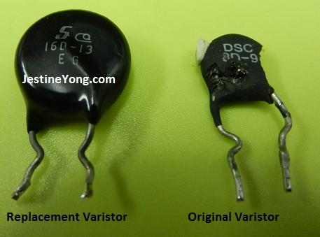 samsung ml4050n laserjet repair