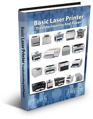 laserprinterebook