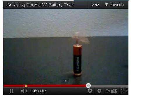 batterytrick