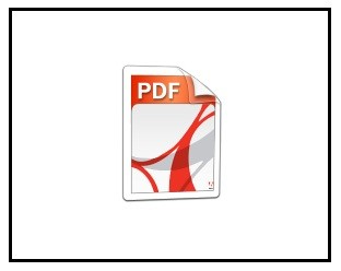 how can i read pdf files