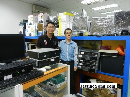 cheap used computer store | Electronics Repair And