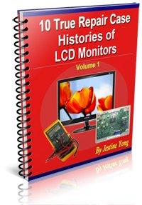 lcdmonitorcasehistories3