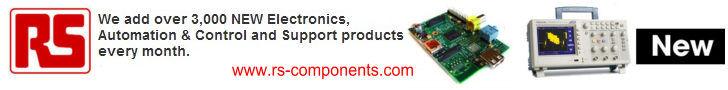 rscomponents