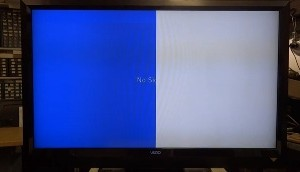 Video: Troubleshooting Distorted Video T-Con of LCD Panel ...