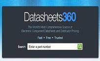 datasheet360dotcom