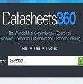 datasheets360