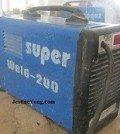 weldingmachinerepair