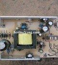 batterychargerrepair