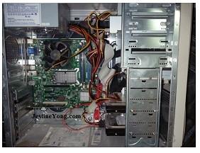 computerrepairs