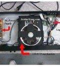 dvdplayerrepairing