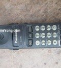 cordless phone repairings