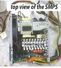 dell-smps-repairing