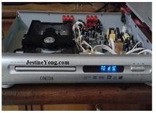 dvd-player-repairings