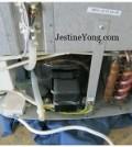 ice maker repairs