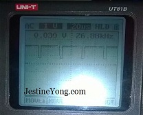 PWM IC Testing Method | Electronics Repair And Technology News