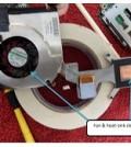 hp pavillion dv6700 repair