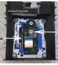 pc cd drive repairing