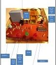 ac voltageprotector