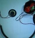 headset repair