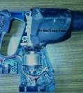 makita hammer drill repair