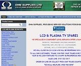 plasmatvpartswebsites
