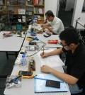 sijil membaiki elektronik malaysia