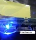 led monitor repair