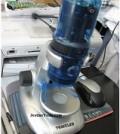 power supply repairings