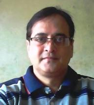 yogesh panchal