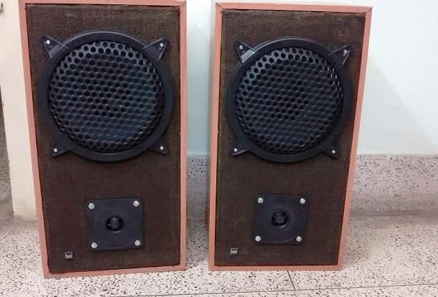 amplifierrepair10