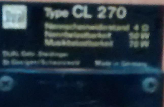 amplifierrepair12