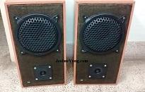amplifierrepairing