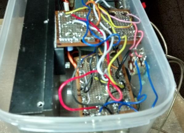 amplifierrepair5