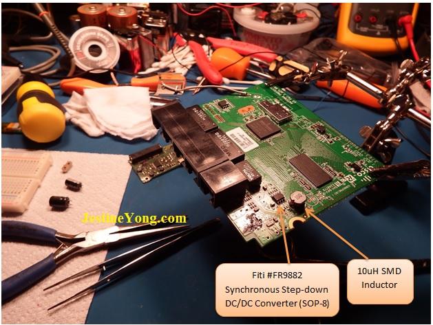 ic repair