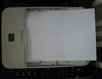 mx320 printerrepair