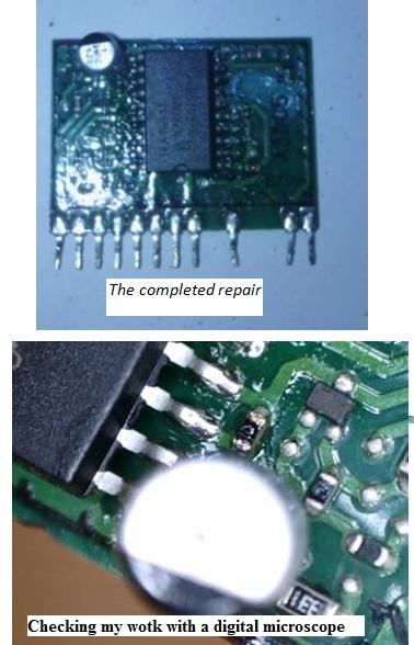 plasma tv repairings