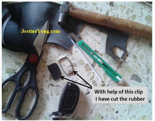 remote control repair3