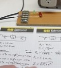 understand impedance