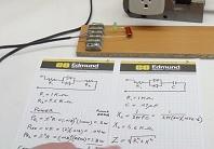 understand impedance