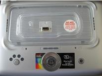photoprinter repair