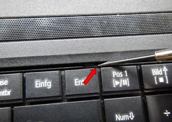 acer aspire laptop repairing