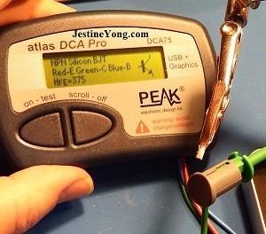 atlas-dca-pro-tester-300x264