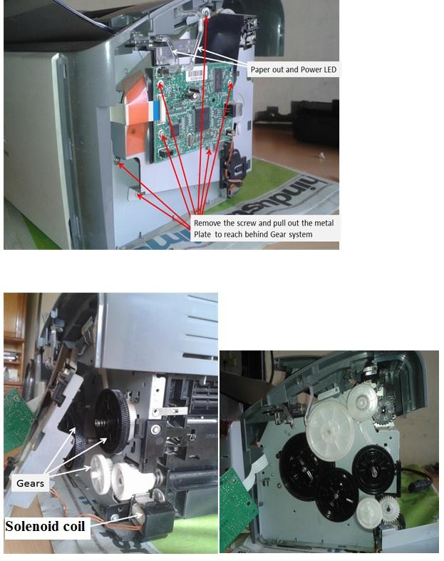 canon printer repair 3