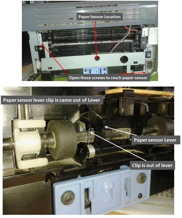 canon printer repair 4