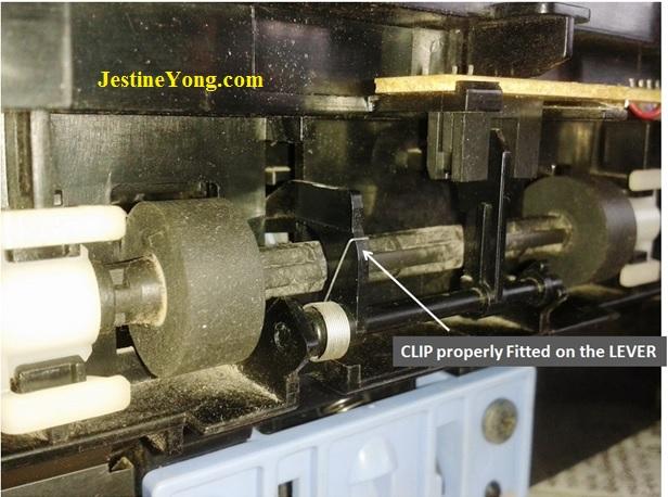 canon printer repair 5