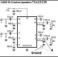 computerspeakersystemrepair3