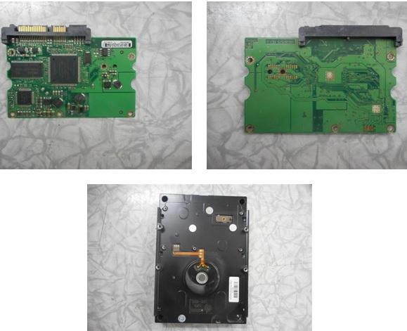 hdd repair2