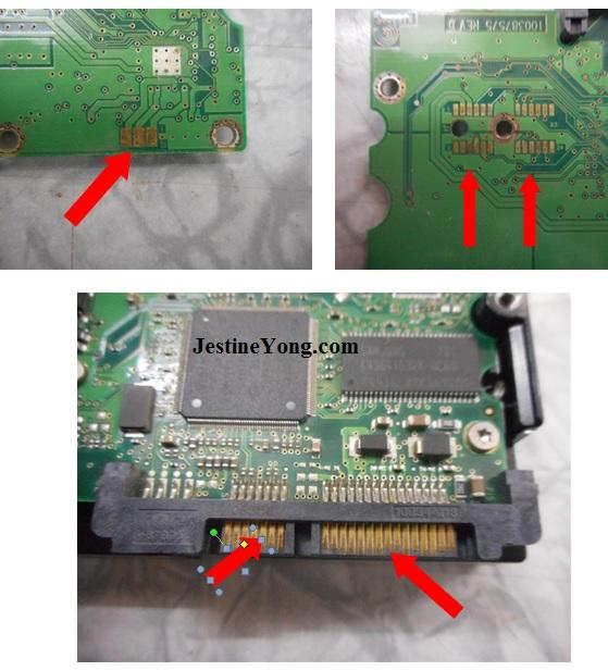 hdd repair3